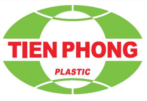 Tien Phong