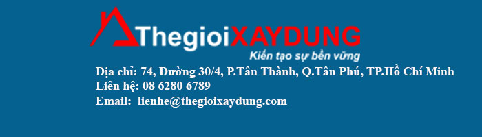 thong-tin-tgxd-4